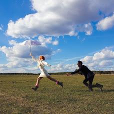 Wedding photographer Aleksey Korolev (alexeykorolyov). Photo of 17.07.2015