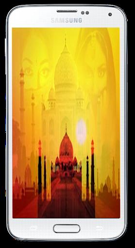 玩免費音樂APP|下載寶萊塢印地文電台 app不用錢|硬是要APP
