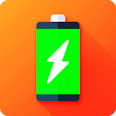 Mobile Battery Saver (Plus)