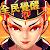 新大掌門-武俠卡牌正版授權 file APK Free for PC, smart TV Download