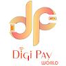 com.digipayworld.recharge