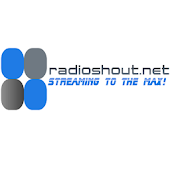 RadioShout Streaming Services