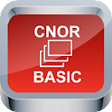 CNOR Flashcards Basic icon