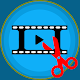 Video Cutter - Trim and Split Video for PC-Windows 7,8,10 and Mac