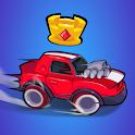 Racing Heroes icon