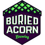 Buried Acorn Brewery