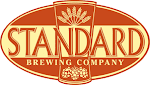 Logo of Standard Imperial Red Ale