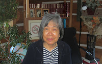 Lillian Cui Garcia photo