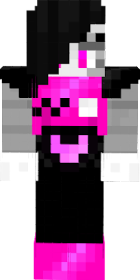 Yes this is Mettaton in swag form, hope u like it. I did this all myself, though honestly I do feel like I could have put a little more effort into it XD Please like. You guys r awesome <3