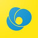 WavePay - Myanmar Money Transfer & Online Payments icon