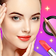 Download Makeup Camera Plus : You Makeup, Virtual Makeover For PC Windows and Mac