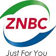 ZNBC One 93.1 FM Zambia apk