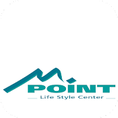 M.Point Life Style Center