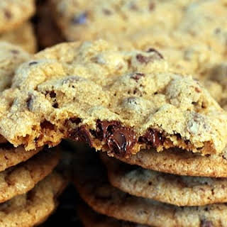 Weight Watchers 1 Point Cookies Recipes.