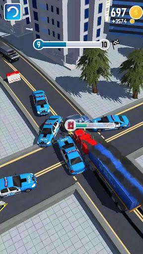 Truck It Up! apktram screenshots 6