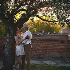 Wedding photographer Aleks Brayt (bright). Photo of 20.04.2013