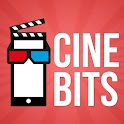 CineBits icon