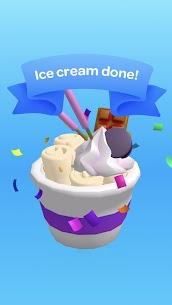 Ice Cream Roll apk mod 2