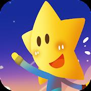 Star Dream - galaxy adventure & getting stars