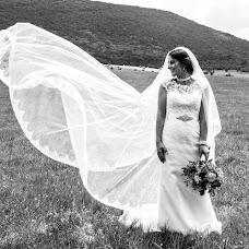 Wedding photographer Patrícia Bíró (biropatricia). Photo of 16.08.2018