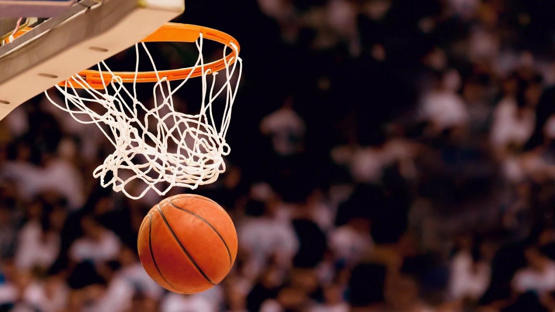Watch College Basketball Live: Hoop Scoop live