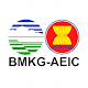 Download BMKG-AEIC For PC Windows and Mac