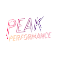 Download PEAK PERFORMANCE 2015 APK