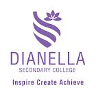 Dianella Secondary College icon