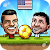 ⚽Puppet Soccer 2014 - Big Head Football 🏆 file APK for Gaming PC/PS3/PS4 Smart TV