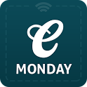Cyber Monday 2015 & Deals icon