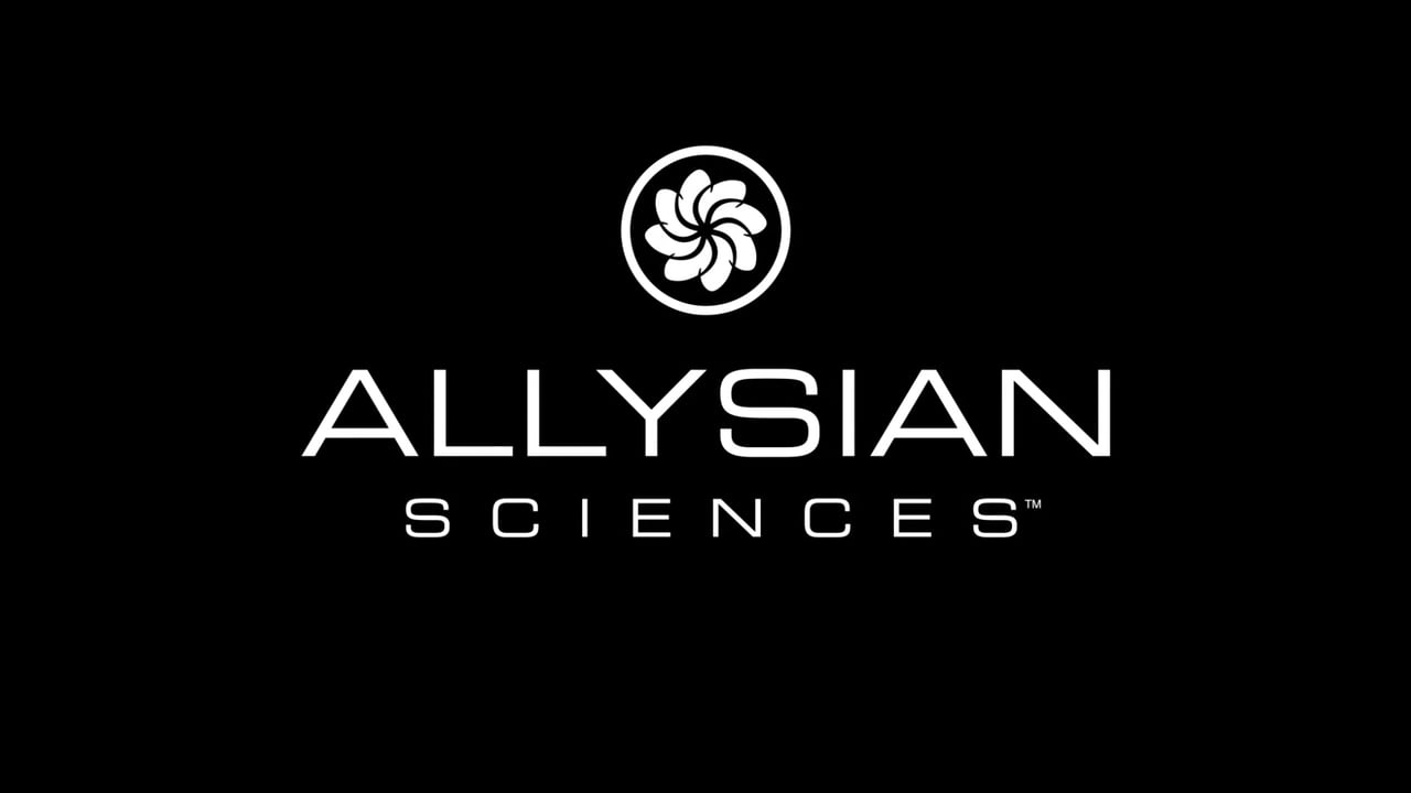 Allysian Sciences Nootropics Reviews 1.jpg