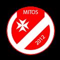 Mitos Soccer Manager 2019