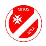 Mitos Soccer Manager 2019 icon