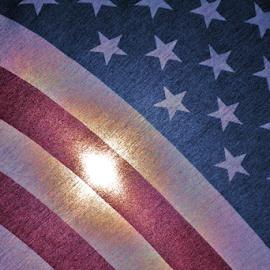 Freedom's Light by Noel Hankamer - Public Holidays July 4th ( america, american, day, celebration, 4th, celebrate,  )
