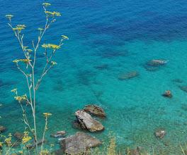 Photo: Zambrone,Calabria,Italy - Costa degli Dei.