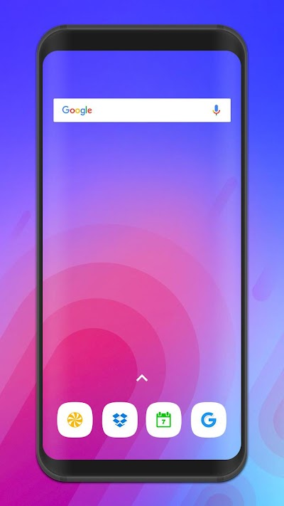 Meizu Account Apk