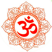 Very Powerful Om chanting