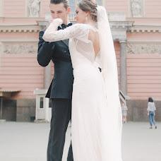 Wedding photographer Viktor Patyukov (patyukov). Photo of 11.09.2017