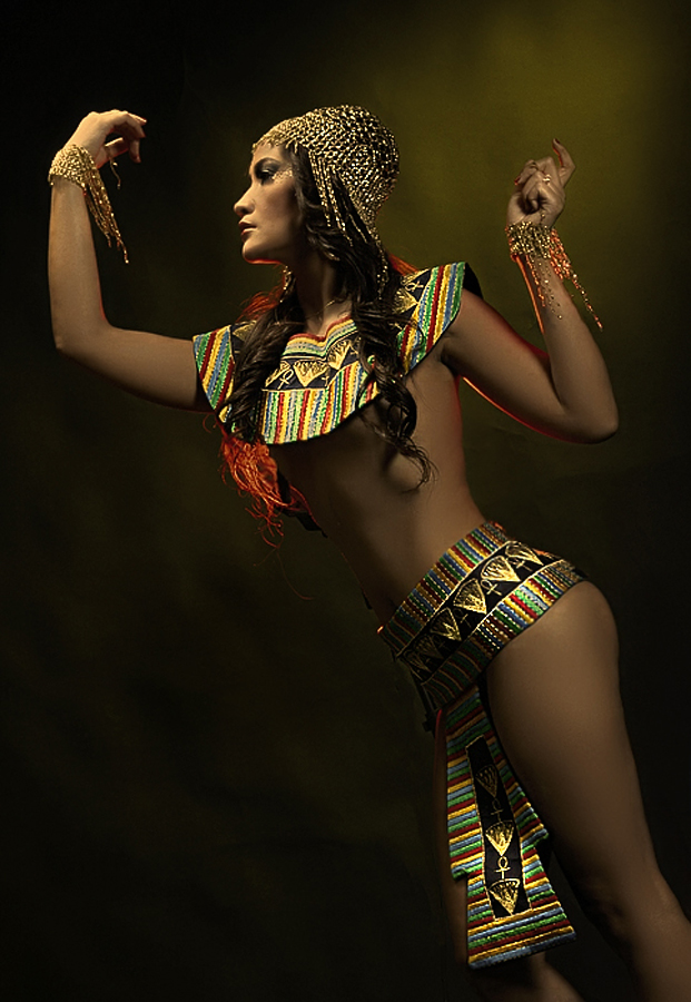 Egypt by Rini Photograpict - People Fashion
