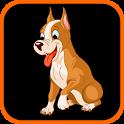 Породы собак с фото icon