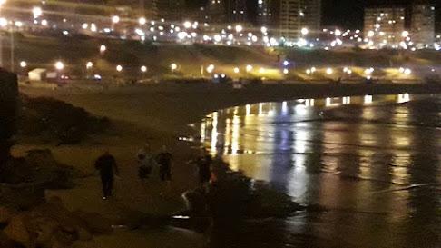 2018-02-26 Cabo Corrientes (fotos) 1