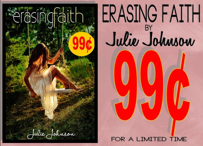 Erasing Faith Sales Card.jpg