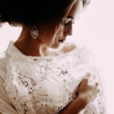 Wedding photographer Maksim Pyanov (maxwed). Photo of 26.12.2018