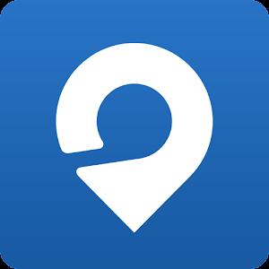 Ostrovok.ru Android App
