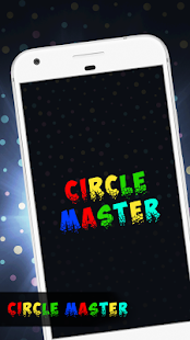 CircleMaster- screenshot thumbnail