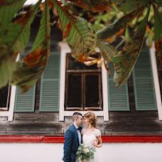 Wedding photographer Dmitriy Dobrolyubov (Dobrolubov). Photo of 04.12.2015