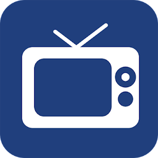 Download Colombia TV For PC Windows and Mac apk screenshot 1