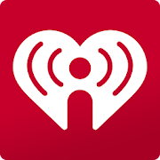 iHeartRadio: Radio, Podcasts & Music On Demand