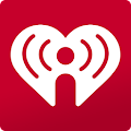 iHeartRadio: Radio, Podcasts & Music On Demand APK