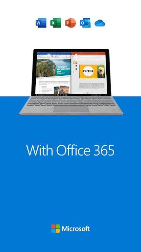 Microsoft OneDrive android2mod screenshots 5